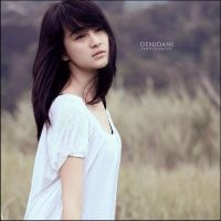 if i could see you again by lemperayam