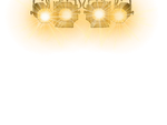 Stage Lights Png Clipart by clipartcotttage on DeviantArt