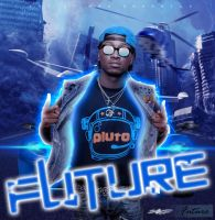 Future by Man-Graphics