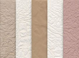 Paper Textures by backgroundsfind
