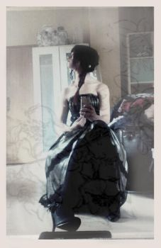 maid-of-honor-me ^-^ by S-catchy-Cookie
