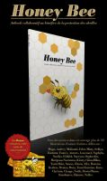 HONEY BEE - ARTBOOK COLLECTIF- by Alix-Aethusa