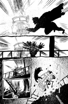 The Last Sin of Mark Grimm,pg7 by ChrisMoreno