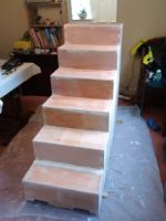 Prop-Stairs04 by animatronico