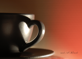 http://th03.deviantart.net/fs71/200H/i/2010/085/6/f/Cup_of_Love_by_me6o.png
