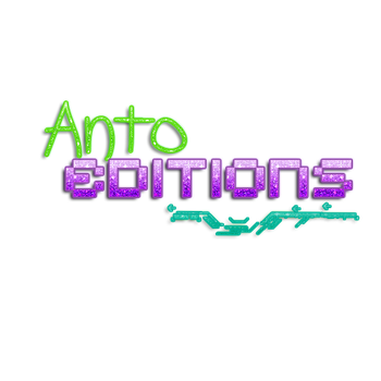 Texto png para Anto Marignani by PaoEditions