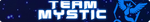 PoGo- Mystic Banner (small) by ClassicalStars