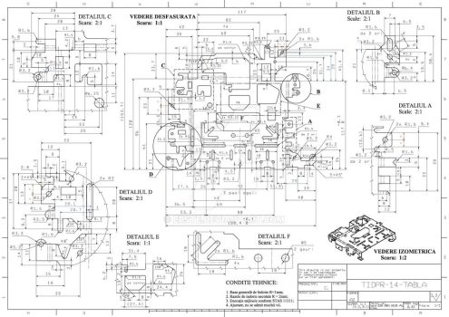 100 volt meter wiring diagram with Iso Wiring Diagram Symbols on Inki moreover 5wwy7 Mazda Rx8 04 Mazda Rx8 Right Front Rear Hazard Turn together with 2011 08 01 archive as well 50   Rv Outlet Wiring Diagram likewise Iso Wiring Diagram Symbols.