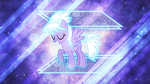 Cloudchaser by Game-BeatX14