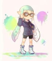 Inkling Requests 2 by doublejoker00