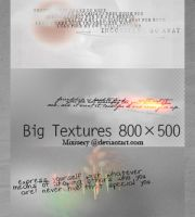 3texures by ARONEVE