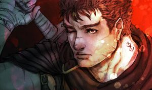 Guts by Alconoxt