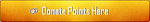 Donate points here button by lightpurge