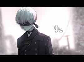 9S by andch24