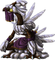 [Image: phylecther_by_fishbatdragonthing-d5lz1ud.png]