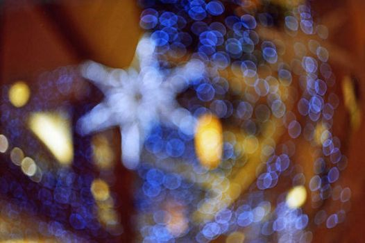 bokeh by didipasstheacidtest