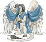 L'angenoir by ClarityWind