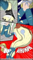 Inject The Fur_Cearaphyn TF Page 2 by TFSubmissions