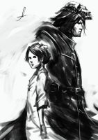 Dishonored 04 by Lutherniel