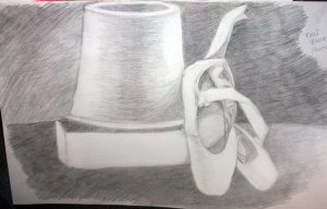Slippers + Watering Can 2 by keristars