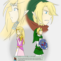 Ask Link 90 by Ask-Link