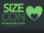 SIZECON TICKETS NOW ON SALE!! by JitenshaSW