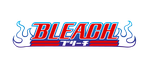 Bleach Logo by DEOHVI