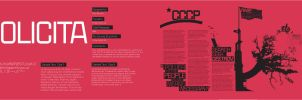 Politica Spread from Notion 01 by auctivsrf