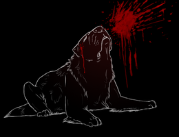 Pain Redefined by ThisDyingDog