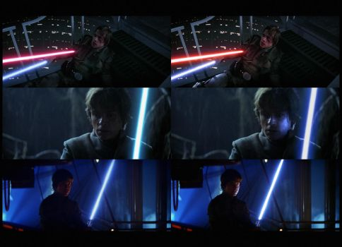 SW5 - ESB Saber Faces by SWRemixed
