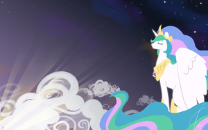 Bring forth the day. by Dreatos