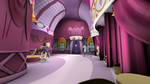 Carousel Boutique - Main Showroom (front door) by discopears
