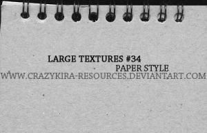 Large Textures .34 by crazykira-resources