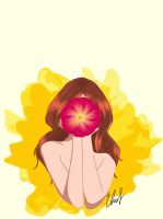Bloom by CourageMyLove