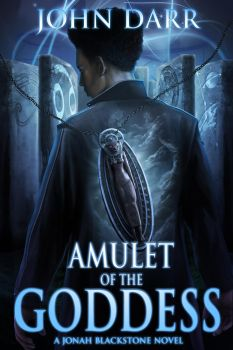 Amulet 2 Copy by goweliang