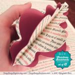 DIY Christmas Ornaments Collection: 2013 Edition by foxyboxysolutions