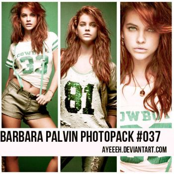 +Photopack #037 by Ayeeeh