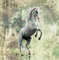 Jaded by Cantatus-Promise