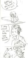 GR: A Dream 2 by numbah3