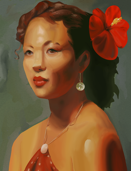 Masterstudy by Septime