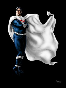 Justice Lords Supes by zclark