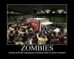 zombie horde2 by fallen-angle-95