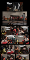 Dire Straits- Page 53 by kittin12376
