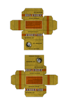 New Vegas Ammo Crafting Fallout