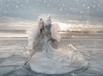 Cold Heart by valeskamoura