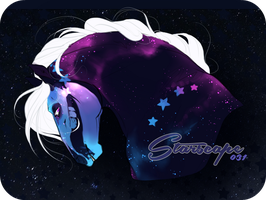 031 Starscape by Westwood-Stud