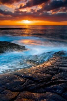 sunswell by Bjay70