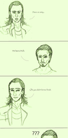 Loki's Army by Insanity-is-who-I-am