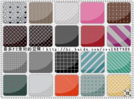 coolwing pattern1 by coolwing
